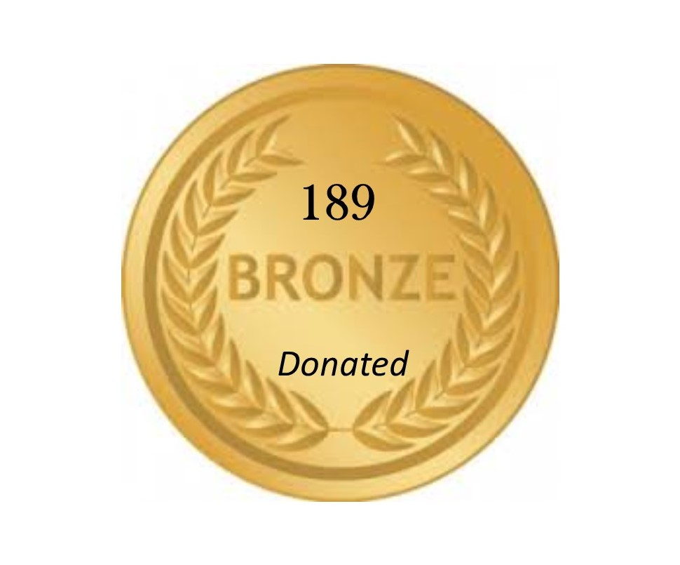 bronze-business-2-.jpg