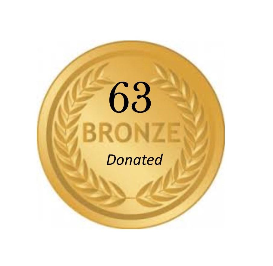 bronze-individual-.jpg