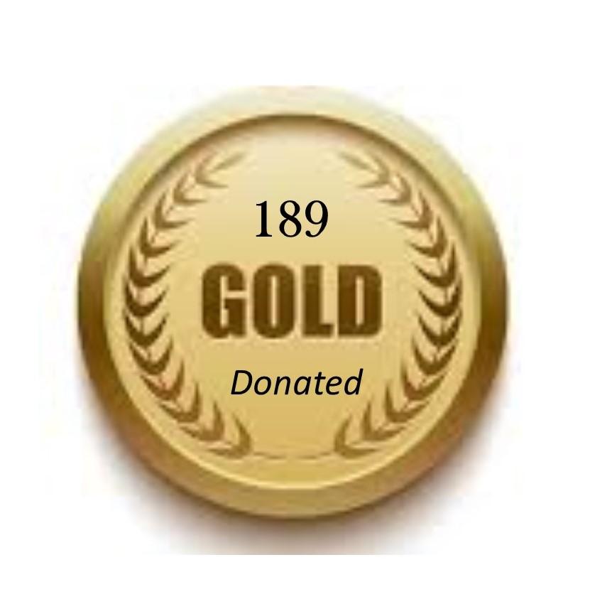gold-individual-.jpg