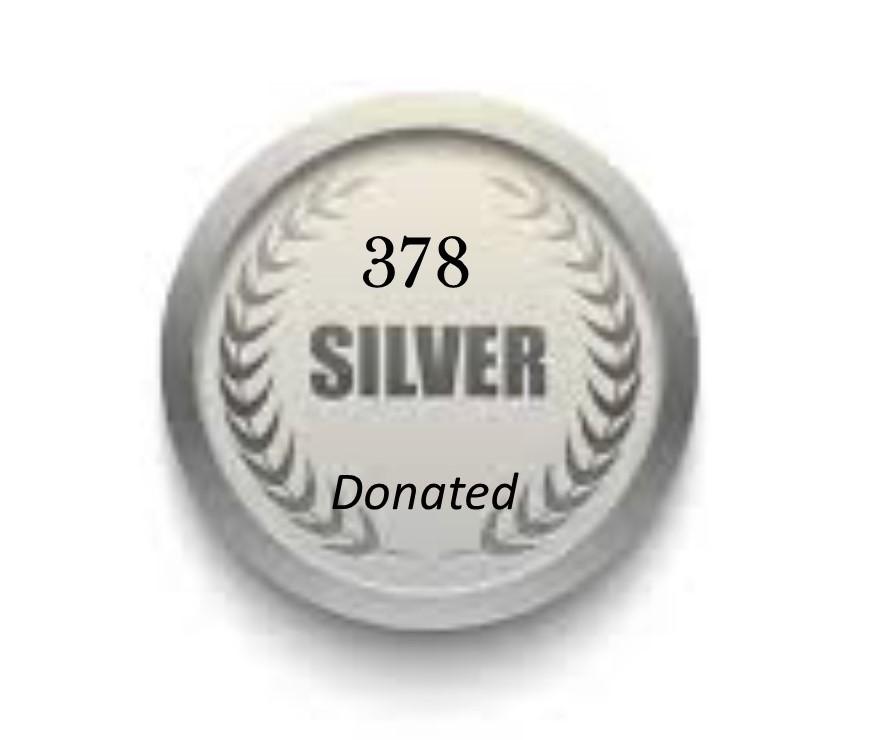 silver-business-2.jpg