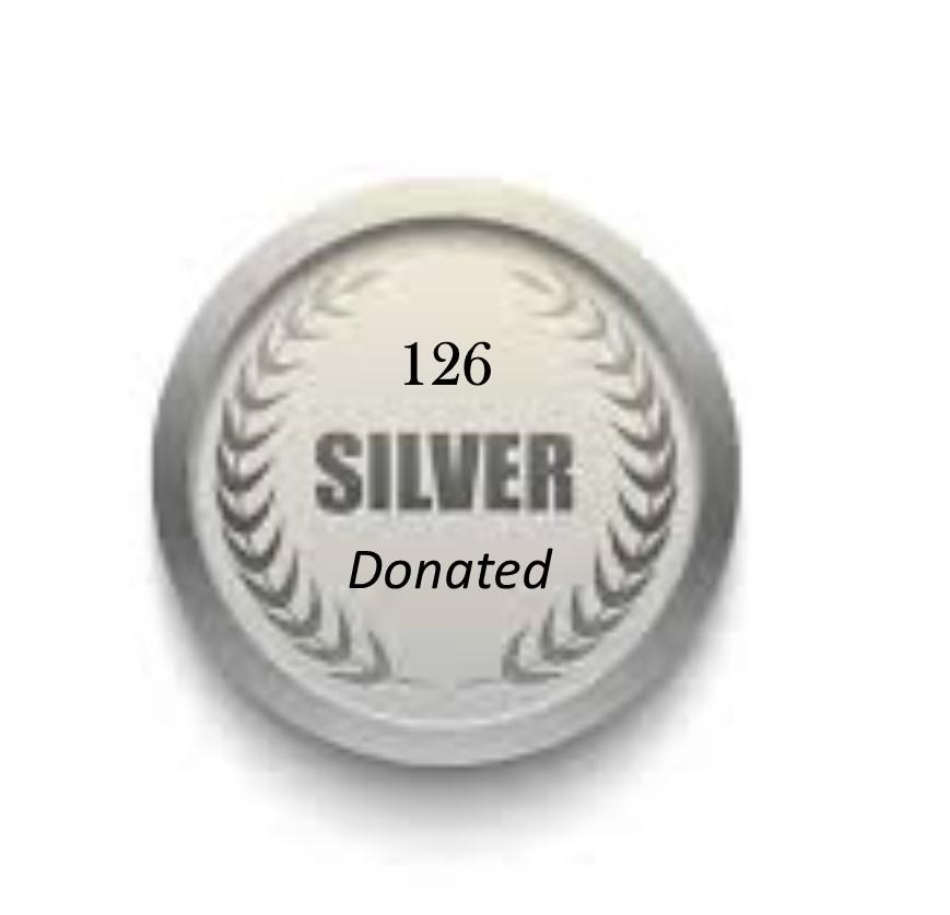silver-individual-.jpg